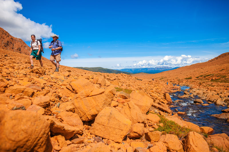 activities-trails2