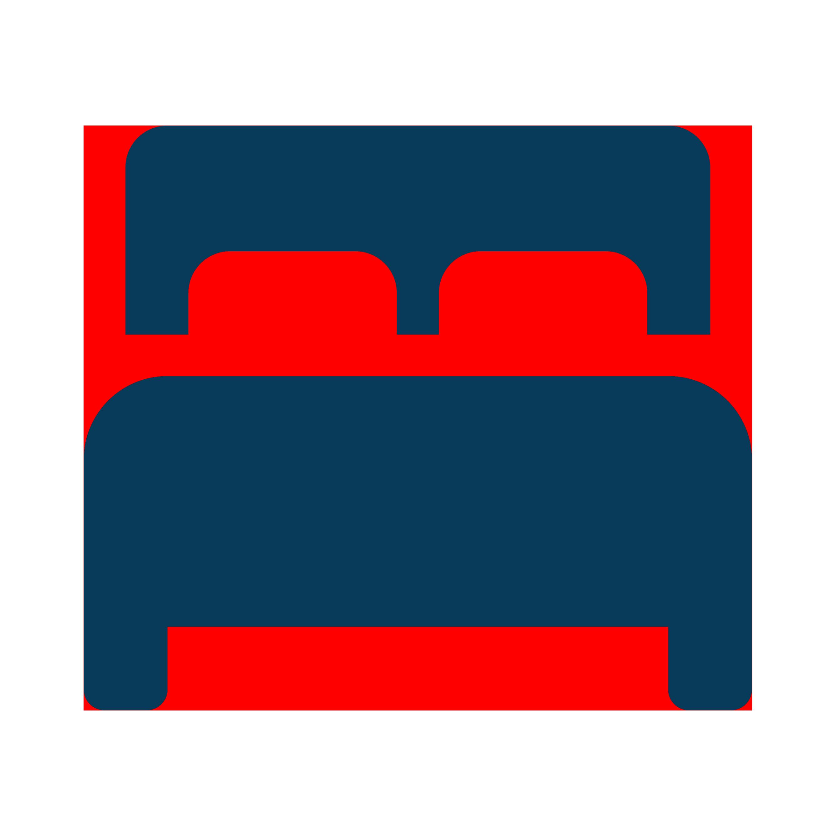 Comfy Microfiber Duvets & Pillows