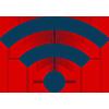 Complimentary Wifi